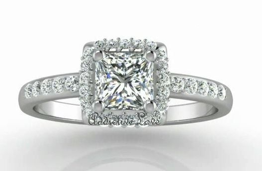 Wedding ring sets under 100 The best wedding photo blog