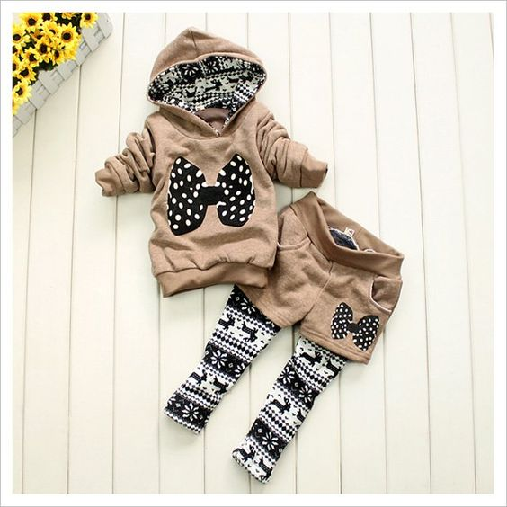 Girls clothing online canada
