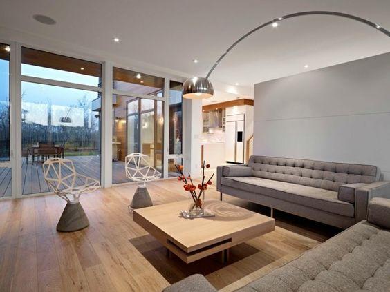 Beleuchtung Wohnzimmer Erwagen Sie Die Wohnzimmerbeleuchtung Gut Im Voraus Wohnzimmerbeleuchtung Beleuchtung Wohnzimmer Wohnzimmer Licht