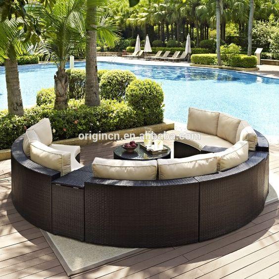wwwsldie semi-circle-garden-bench semi-circle-garden-bench-semi