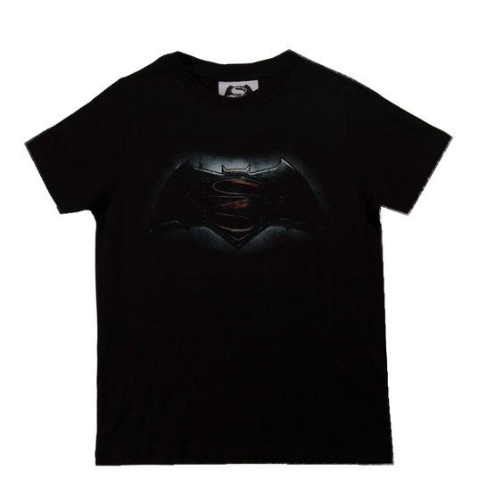 Μπλούζα Batman v Superman 00151399 - http://kids.bybrand.gr/%ce%bc%cf%80%ce%bb%ce%bf%cf%8d%ce%b6%ce%b1-batman-v-superman-00151399/
