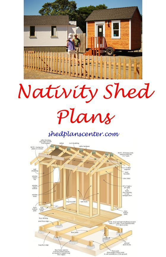 My Shed Plans Elite Download Build A Shed With Pallets Plans Free