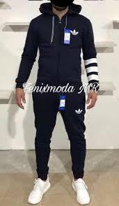 ballena azul bulto Por qué no  conjunto | Ropa adidas hombre, Conjunto adidas hombre, Ropa deportiva para  hombre