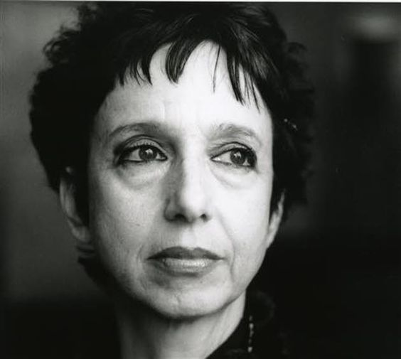 Adulthood definition essay sample