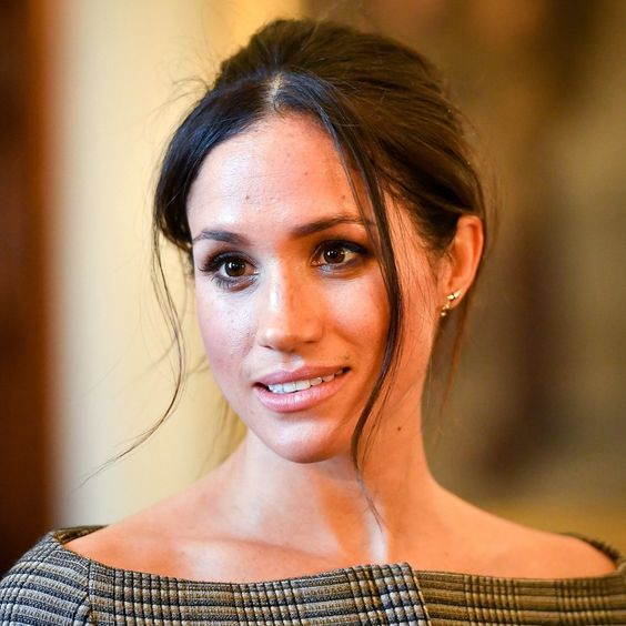 Meghan Markle's Wedding Perfume Picks (and Where to Buy Them For Yourself!) | Brides