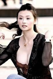 Shu Shen Hsiao