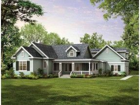 Catalog Advanced Search One Story Floor Plans