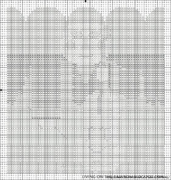The Cellist symbols (665x700, 613Kb)
