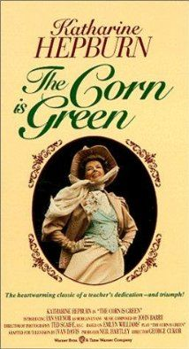 The Corn Is Green (1979)