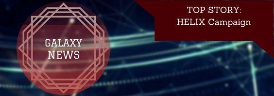 Galactic News Network 5ed2b4a77e7ba02a1cf9a375fc271bc7