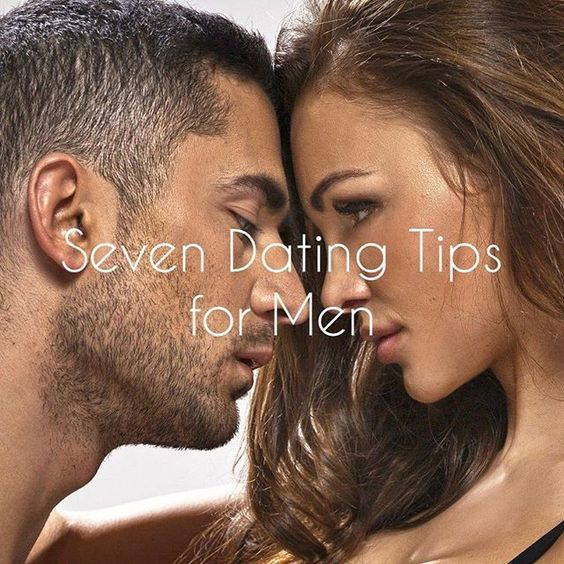 Casual dating etiquette