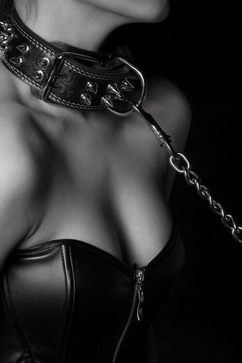 Image result for black and white erotic photography bondage
