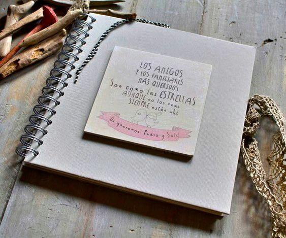 Palabras De Aniversario De Matrimonio: Frases On Pinterest