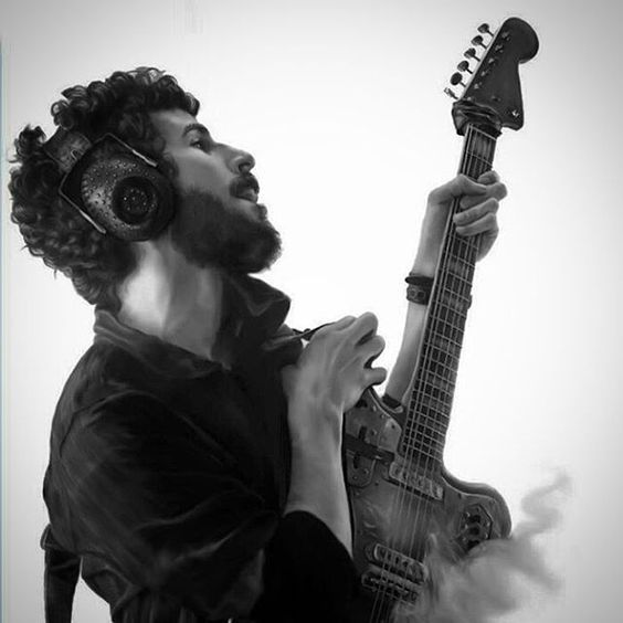 Facts abour BBB: Bradford Phillip Delson(born December 1, 1977), professionally known asBrad Delson, is an American musician, best known as the lead guitarist and one of the founding members of the Grammy Award winning rock bandLinkin Park.  Brad grew up in Agoura, California and was friends withMike Shinodathroughout his childhood. They attended Agoura High School together and graduated in 1996. It was this year whenXerowas formed by the two. They remained close friends as they went…