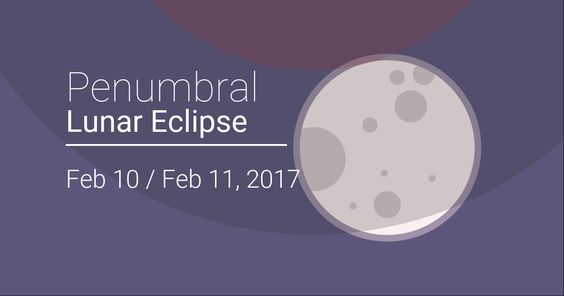 tonight!  just on the day that we are doing phases of the moon