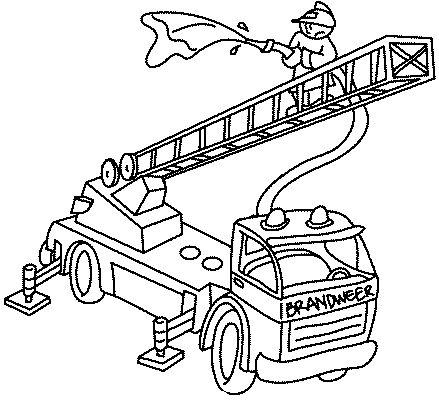 feuerwehrmann sam flugzeug