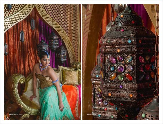 Washington DC Wedding Photographer | Erum Rizvi Photography | DC MD VA