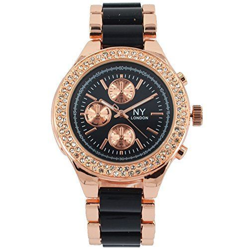 branded fashion ladies watch womens watch at discounted