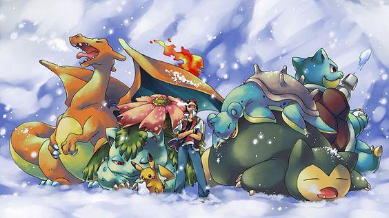 雪の日の画像