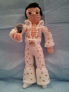 imagenes de manualidades a crochet - Buscar con Google