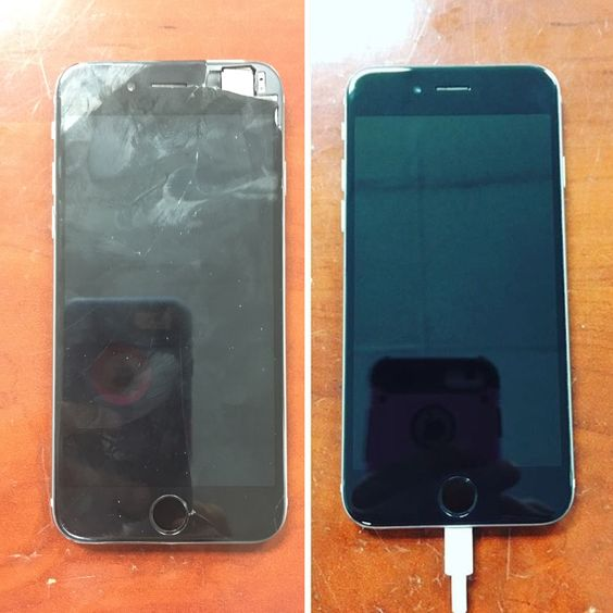 Best Iphone Repair In Plantation Florida Contact Us Today For A