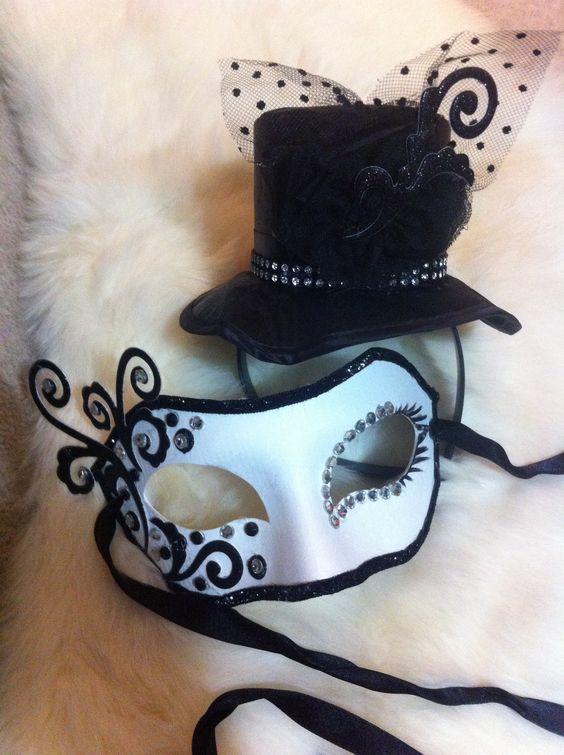 5ed94b240f85b13a30897b46ecf55ffd Homemade Masquerade Mask Designs on homemade paper plate mask, homemade top hat designs, homemade potato face mask, homemade owl masks for halloween,