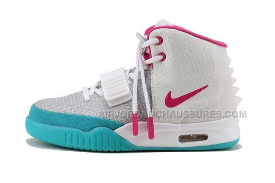 nike shoes 2015 | Nike Basketball Shoes 2015 Nike zoom hyperchaos tb blue |  Kicks | Pinterest | Nike basketball shoes, Nike basketball and Shoes 2015