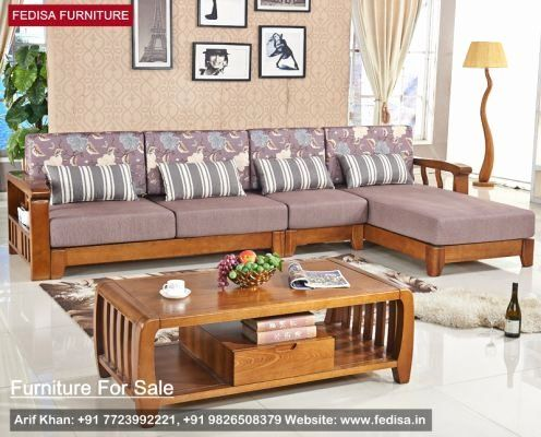 Bedroom Sofa Chair For Sale With Images Wooden Sofa Set Designs Wooden Sofa Set Furniture Design Living Room