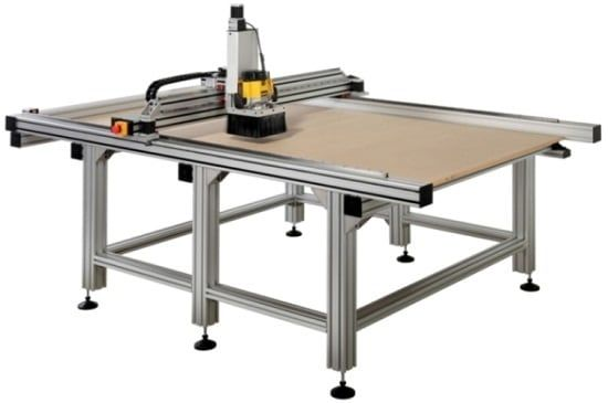 The Best Cnc Machine Router Kit In 2020 Top 5 Reviewed En 2020
