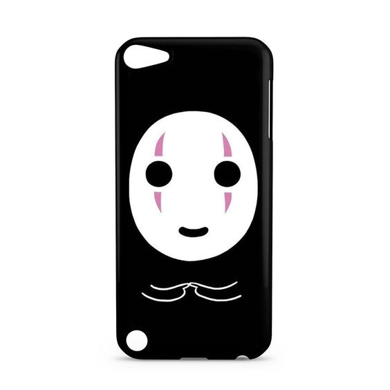 El Viaje De Chihiro iPod Touch 5 Case