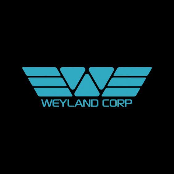 Weyland needs you!