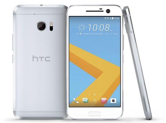 HTC 10: Kamera-Beispielfotos Wasserschutz & Vorbestellung