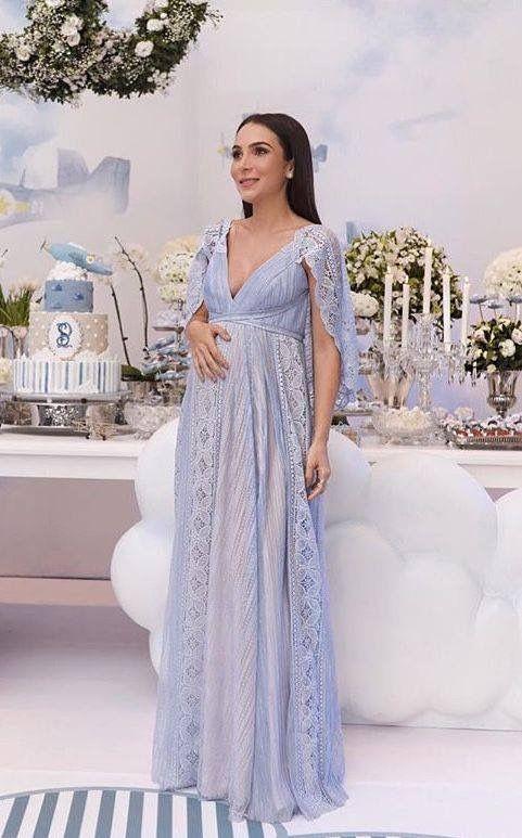 Pin De Dewi En Maternity Photography En 2019 Vestidos Para
