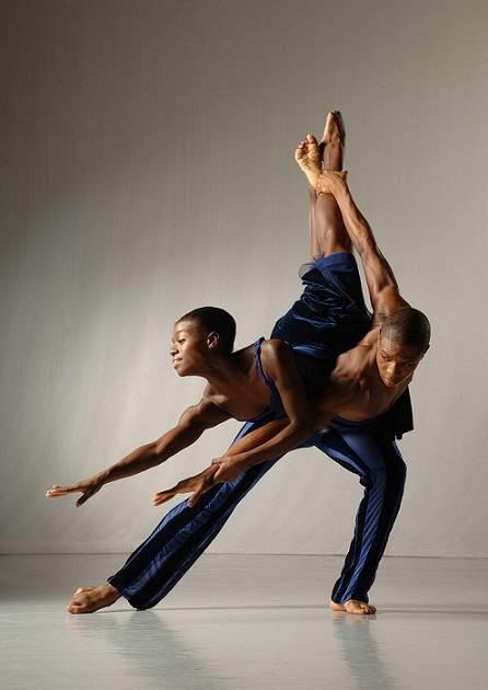 If affordable, I would love to have a break dancing performance. You know to loosen up the dance floor!