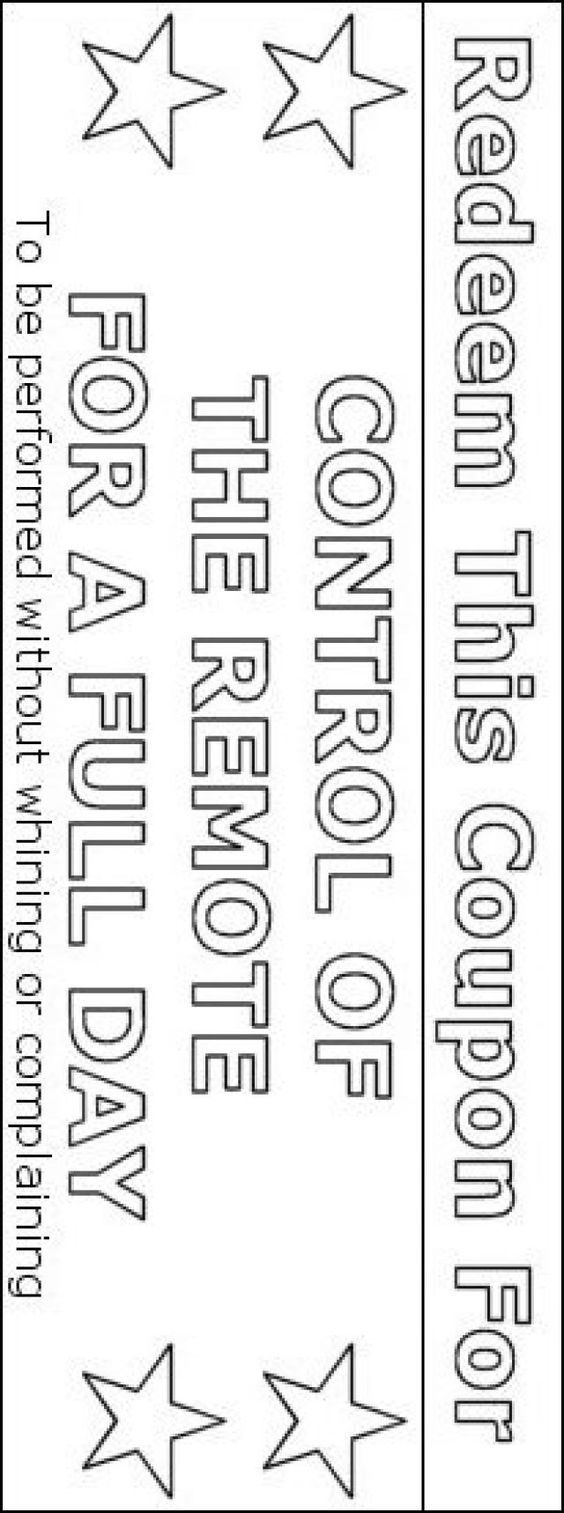 graduation coloring pages colors black and libraries black and white printable gift coupons control of the remote coupon