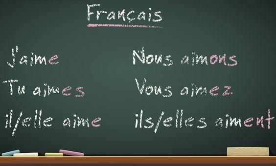 Barbieri Traduzioni Freelance Inglese Francese Tedesco Traduzioni scientifiche, ingegneristiche, commerciali.