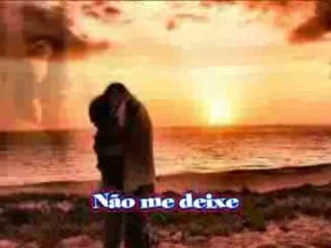 Love of my life (versão original Freddie Mercury - Queen) - nesta versão é os Scorpions