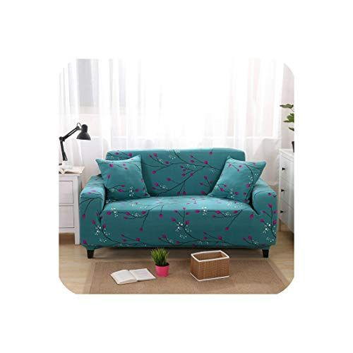 Solid Sofa Cover Elastic Slipcovers For Armchairs Protector Sofa Set Housse Canape Sofa Covers For Living Room Cou In 2020 Couches Living Room Canape Sofa Couch Covers