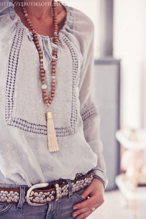 butiksofie: fashion