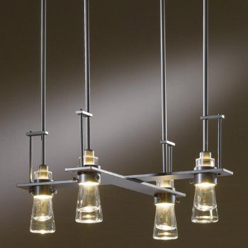 www.bocadolobo.com #bocadolobo #luxuryfurniture #exclusivedesign #interiodesign #designideas