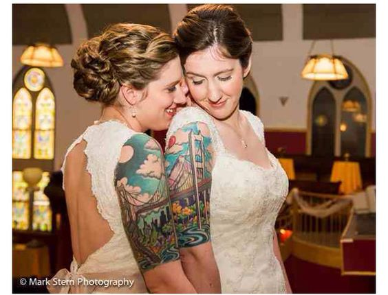 lesbian tattoos couple matching love tatts pinterest lesbian tattoo couples and love. Black Bedroom Furniture Sets. Home Design Ideas