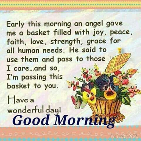 Early Morning Angel Good Morning Quote Angel Good Morning Morning Quotes Good Mornin Good Morning Sweetheart Quotes Good Morning God Quotes Good Morning Sister