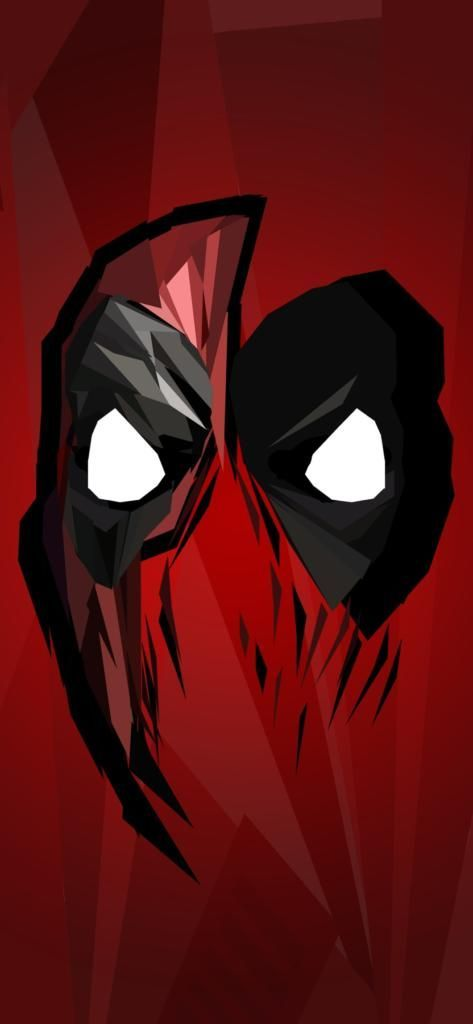 Deadpool Wallpaper Iphone Xs Max Deadpool Artwork Deadpool Wallpaper Deadpool Hd Wallpaper