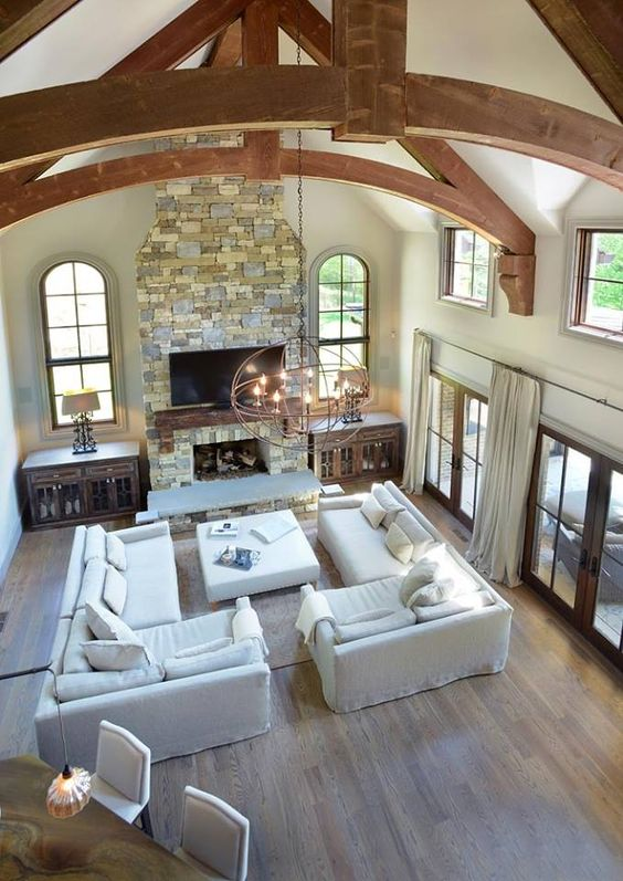 Botsko builders hendersonville tn featured in nashville for Custom home builder magazine