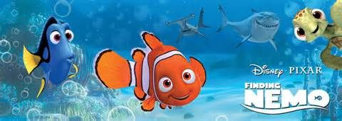 nemo - Yahoo Image Search Results
