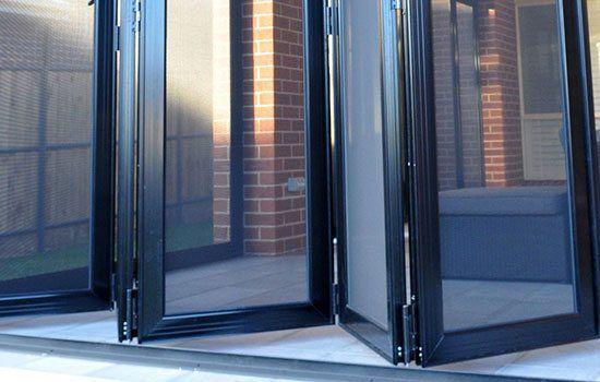 Crimsafe Home Security Screens Security Door Security Screen Window Security Screens