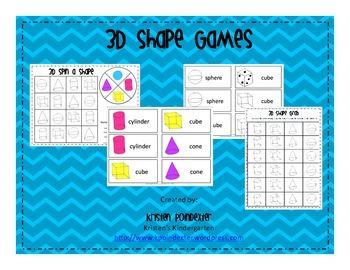 da forma a los juegos tema de formas formas escolares actividades de forma actividades escolares juegos para jardn de infantes jardn de infancia