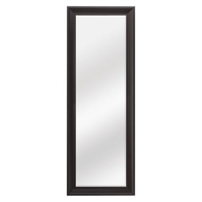 This Is Our Mirror Threshold Peyton Mini Leaning Mirror
