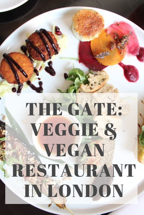 Budget Travel London Restaurant Nobu London Restaurant Covent Garden London Restaurant L In 2020 Vegan Restaurants Vegetarian Recipes Best Vegetarian Restaurants