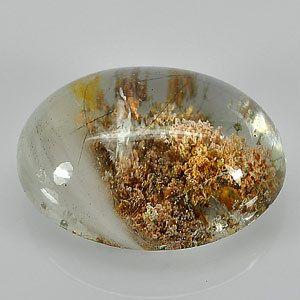 Resultado de imagen para natural rutilated quartz